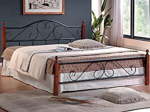 Купить кровать Tetchair AT-815
