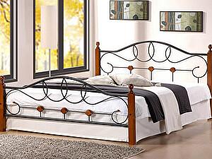Купить кровать Tetchair AT-822