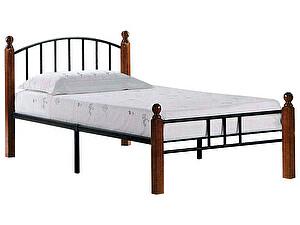 Купить кровать Tetchair АТ-915 (900)