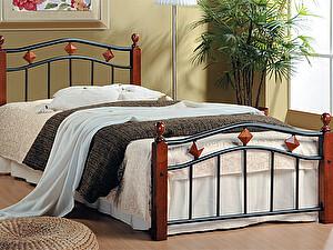 Купить кровать Tetchair AT-126