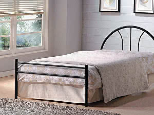 Купить кровать Tetchair АТ-233