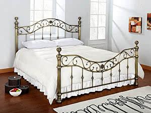 Купить кровать Tetchair BD-604