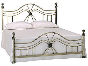 Купить кровать Tetchair Beatrice