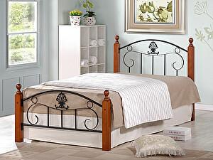 Кровать Tetchair Румба