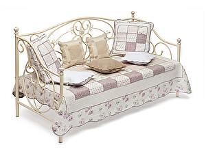 Купить кровать Tetchair Jane (Античный белый)