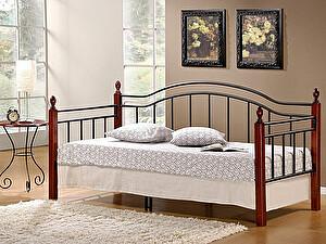Купить кровать Tetchair Landler