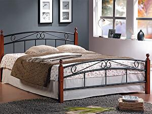 Купить кровать Tetchair АТ-8077 WB