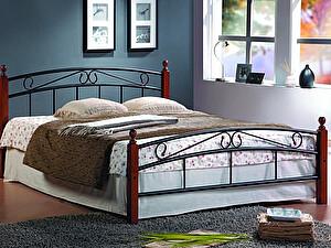 Кровать Tetchair АТ-8077