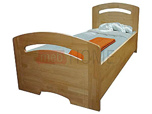 Кровать Шале Алсу