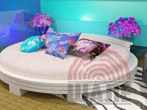 Купить кровать ВМК-Шале Арена-1