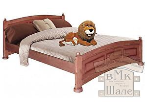 Купить кровать ВМК-Шале Августа
