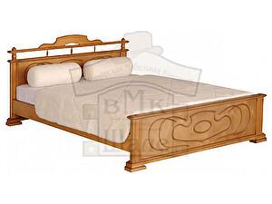 Кровать Шале Данко