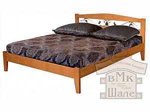 Кровать Шале Жоржетта