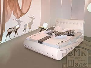Кровать Шале Гретта