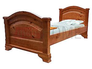 Купить кровать ВМК-Шале Леонсия