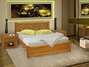 Купить кровать ВМК-Шале Маргарита