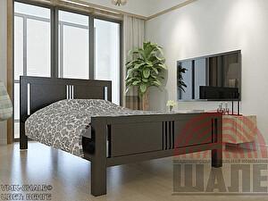 Купить кровать ВМК-Шале Марика