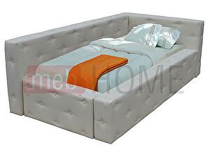 Кровать Шале Мирабелла