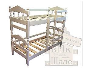 Кровать Наф наф Шале