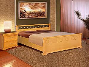 Кровать Шале Союз