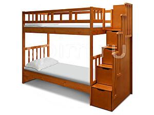 Купить кровать ВМК-Шале Артек