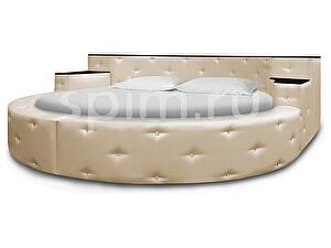 Купить кровать ВМК-Шале Элоиза-2