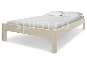 Купить кровать ВМК-Шале Генрих