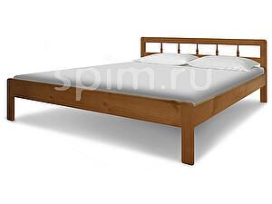 Купить кровать ВМК-Шале Икея