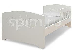 Кровать Жанна Шале