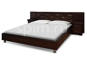 Кровать Шале Карина