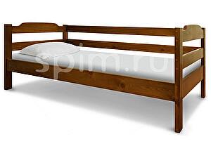 Купить кровать ВМК-Шале Лицей плюс
