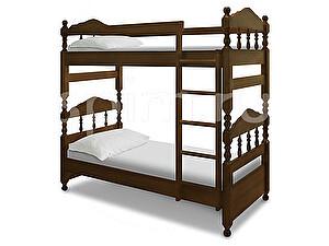 Купить кровать ВМК-Шале Ниф ниф