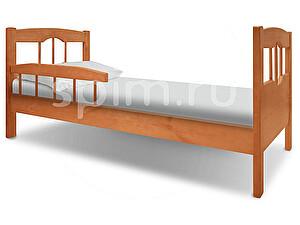 Купить кровать ВМК-Шале Ника