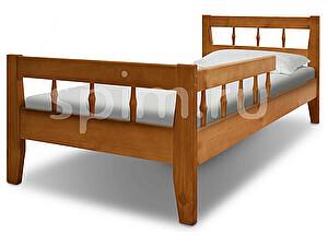 Купить кровать ВМК-Шале Поло