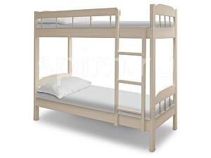 Купить кровать ВМК-Шале Скаут 1