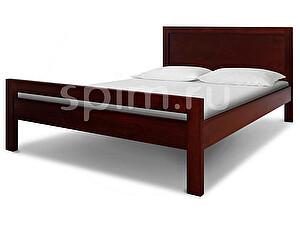 Купить кровать ВМК-Шале Софа