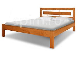 Купить кровать ВМК-Шале Соло-2