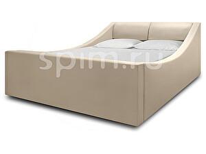 Купить кровать ВМК-Шале Таисия