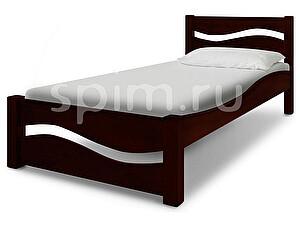 Купить кровать ВМК-Шале Вэлла