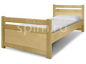 Купить кровать ВМК-Шале Визави
