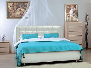 Кровать Сильва Ника (меркури)