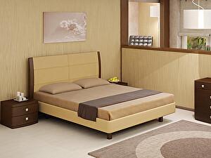 Купить кровать Toris Эвита Лило