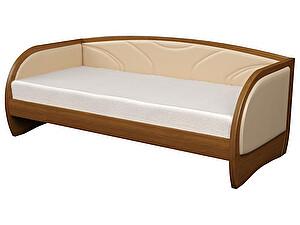 Кровать Торис Вега Луар
