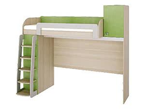 Купить кровать ТриЯ Киви, ПМ 139.01