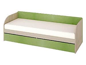 Купить кровать ТриЯ Киви, ПМ 139.02