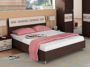 Купить кровать Витра Ривьера 140, арт. 95.02 (140)