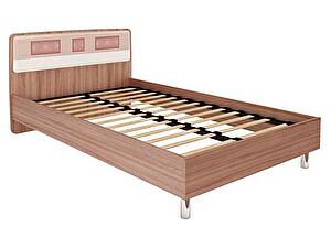 Купить кровать Витра Розали, арт. 96.03 (120)