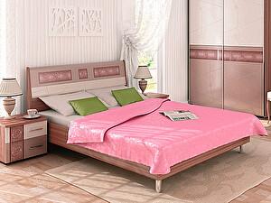 Купить кровать Витра Розали, арт. 96.01 (160)