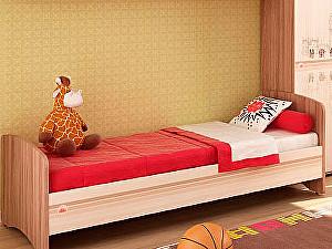 Купить кровать Витра Британия с основанием, арт. 52.10 (90)