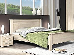 Купить кровать Заречье Диана Д3 (160) без основания